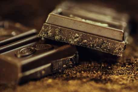 chocolate-dark-coffee-confiserie-65882.jpeg