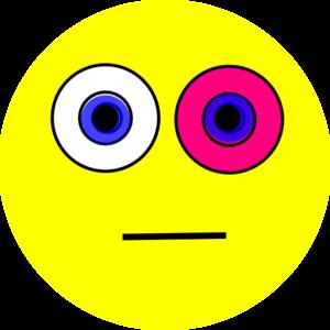 pink-eye-md